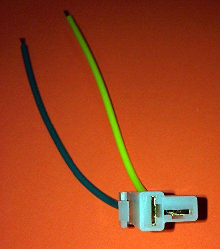 0cb8971dd9de01e5f85b1e31e082c0e6 alternator repair mazda miata m�s de 25 ideas incre�bles sobre alternator repair en pinterest Wiring Harness Diagram at alyssarenee.co