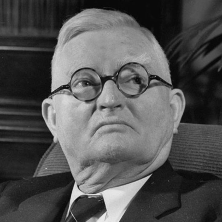 Learn more about John Nance Garner, the 32nd U.S. vice president, on Biography.com. See how he challenged Franklin D. Roosevelt for the presidential nomination.