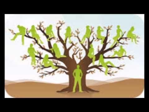 méditation de libération du transgénérationnel - YouTube
