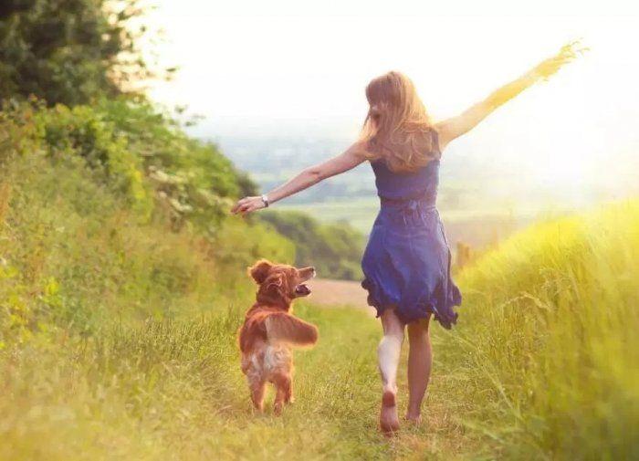 1000 Kata Kata Caption Bijak Cinta Kehidupan Lucu Singkat