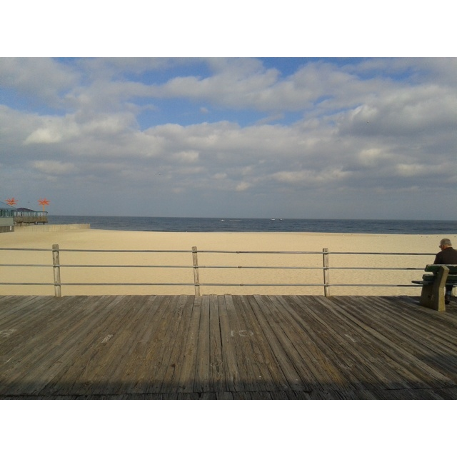 Peaceful Places In Nj: 138 Best Images About Cool Beach Towns In New Jersey On