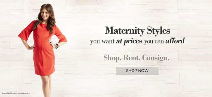Motherhood Closet - Maternity Consignment | Used, Like New, Pre-loved and Second Hand Maternity Clothes Online