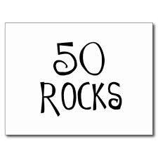 202 best Birthday 30 40 50 images on Pinterest