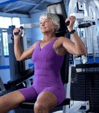 Age 70, Here I Come! 5 Life-Prolonging Tips for Women Over 60