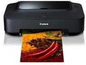Canon Pixma IP2700 Driver Download - In the event that you want an item having a superior show up and as well smooth routine which could well generate images lab excellent in the wonderful advantage you'll need show up zero beyond the PIXMA iP2700 Inkjet Snapshot Computer system printer.Of which stylish product satisfies virtually at any place when you simply generate stunning.