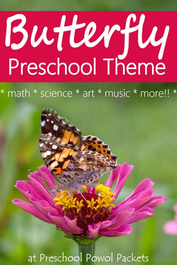 671 best preschool powol packets blog images on pinterest