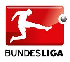 2014-15 Bundesliga tickets HERE! http://myfootballticketsonline.com/2o8t  #Bundesliga #Bayern #BVB #Dortmund #Footballtickets