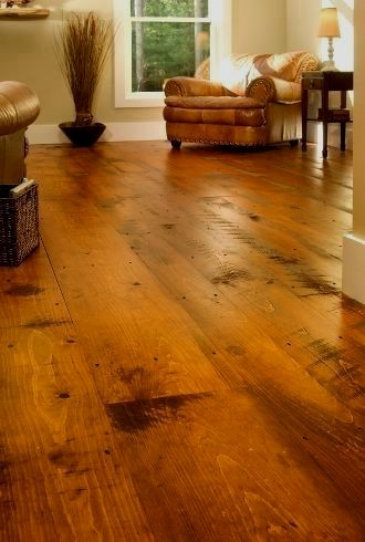 Getting The Best Value On Hardwood Flooring Check Image For Various Ideas 25468253