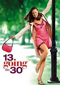 13 Going On 30 : Watch online now with Amazon Instant Video: Andy Serkis, Judy Greer, Mark Ruffalo, Jennifer Garner, Kathy Baker, Gary Winick: Amazon.co.uk