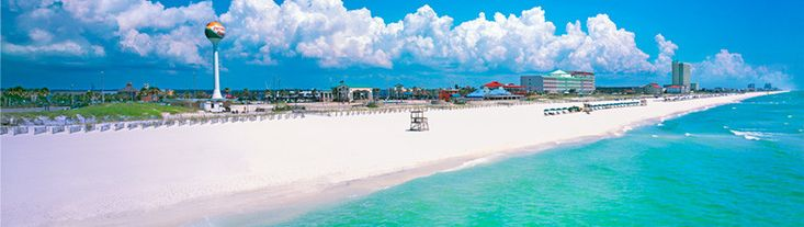 Read here for a list of our recommendations on how to have fun on your next vacation on Pensacola Beach. Things to Do (Our recommendations)  Lazy Day Beach Rentals delivered to your vacation rental. Beach chairs and umbrellas, bike, kayak and paddle board rentals for reasonable weekly rates....
