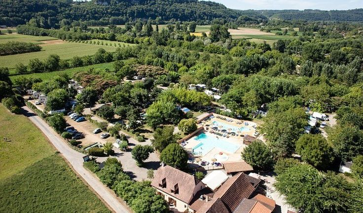 awesome Camping le Perpetuum http://campiday.com/product/camping-le-perpetuum/
