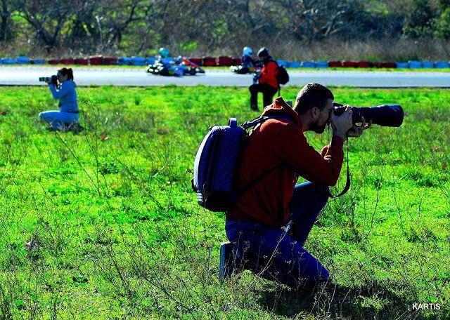 kartisidea.blogspot.com: Η επέλαση των φωτογράφων!