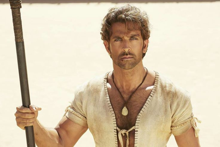 Hrithik roshan best picture