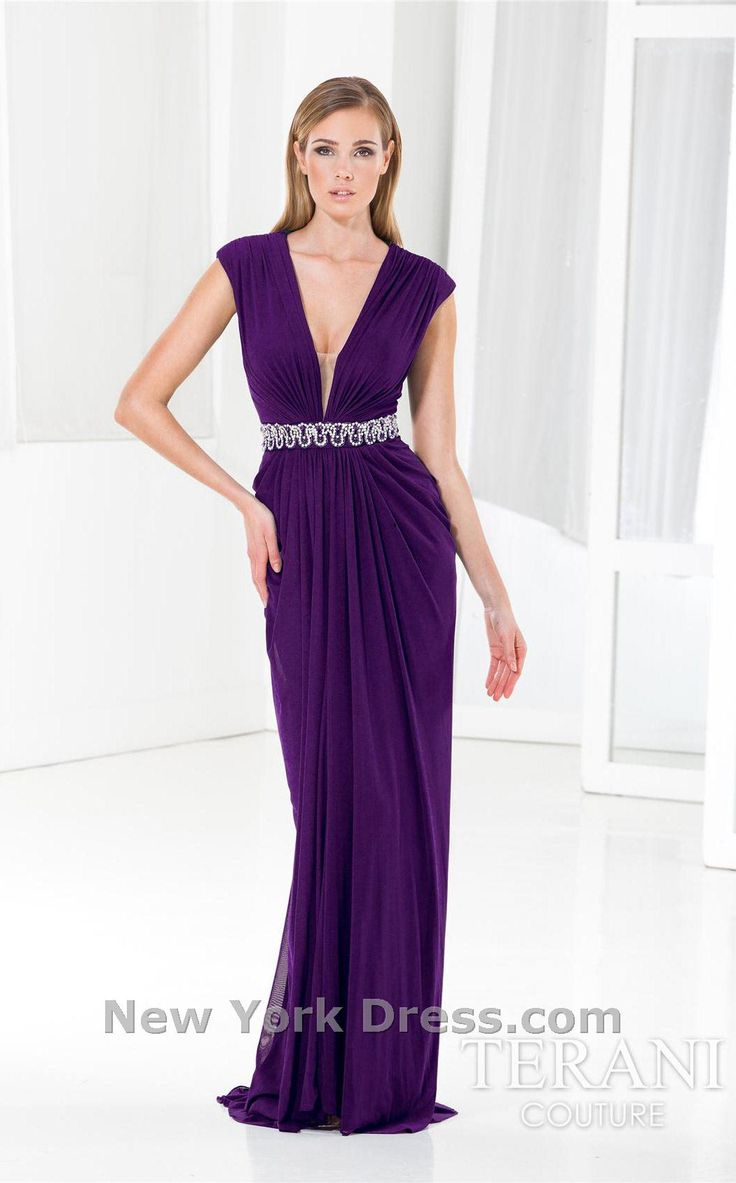 13 best Impression Bridesmaids Spring 2014 Collection images on ...