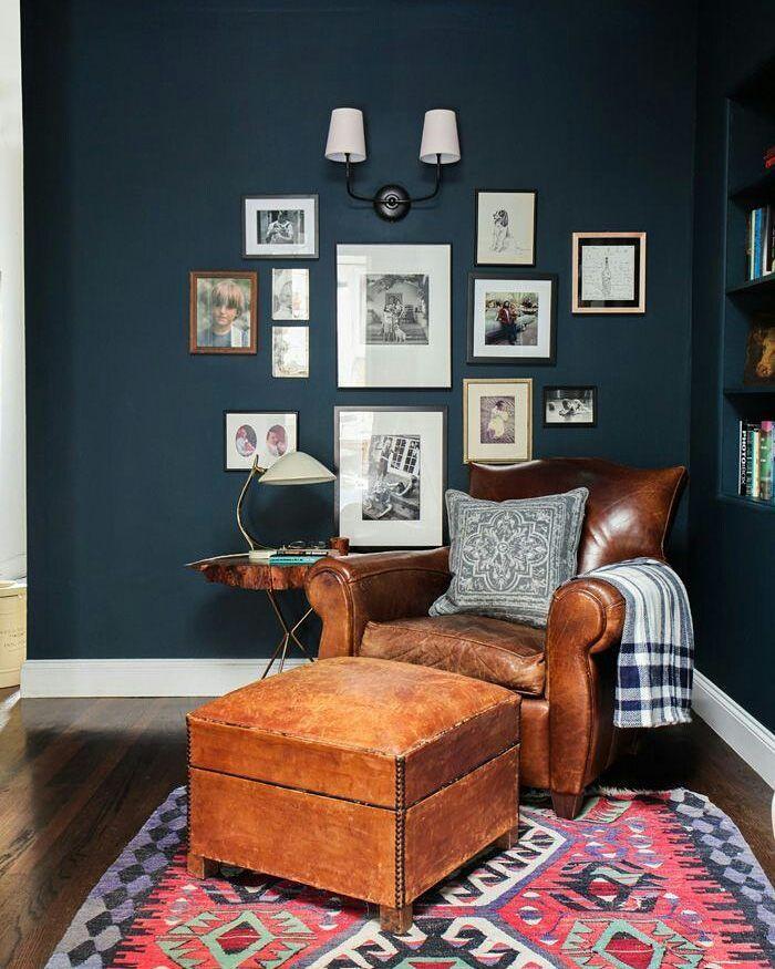 2016 design forecast --------> http://ift.tt/1TOKQez .@AppLetstag #interiordesign #design #interior #decor #interiors #homedecor #furniture #home #inspiration #decoration #architecture #homedesign #luxury #livingroom #modern #bedroom #style #kitchen #vintage #interiordecorating #interiordesigner #shabbychic #decoracao #designdeinteriores #decoração #wallpaper #diy #wood #inredning #contemporary by b2interiordesign