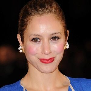 Jodhi May (English, Film Actress) was born on 08-05-1975.  Get more info like birth place, age, birth sign, biography, family, relation & latest news etc.
