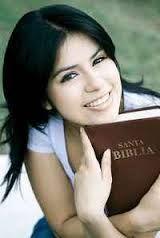 Resultado de imagen para mujeres cristianas orando