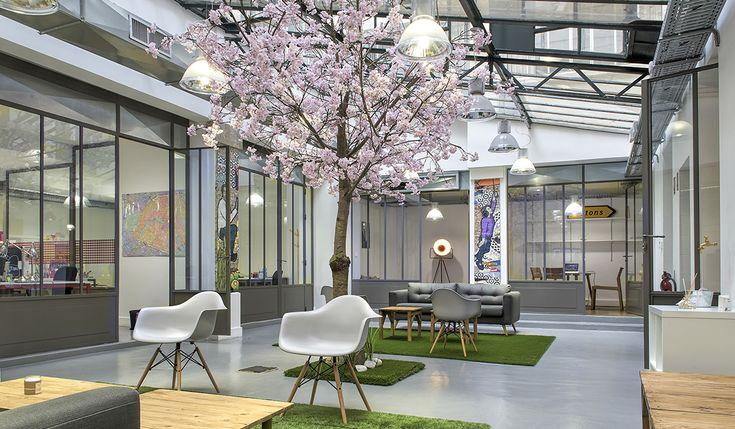bureaux-agence-publicite-evenementiel-digital-les-pietons-jay-walker-paris-1
