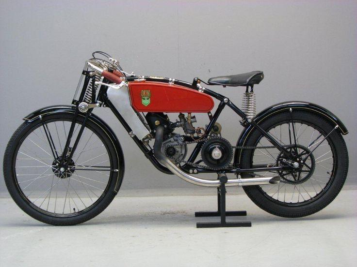 551 Best Vintage Classic Cafe Racers Images On Pinterest Cafe