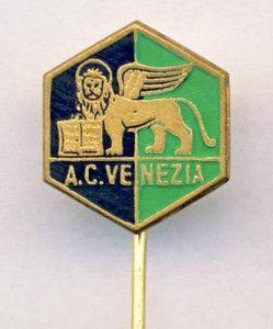 A.C. VENEZIA