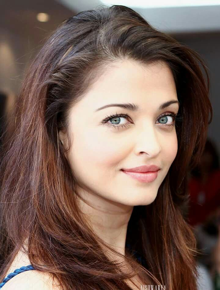 Aishwarya rai bachchan biography in hindi