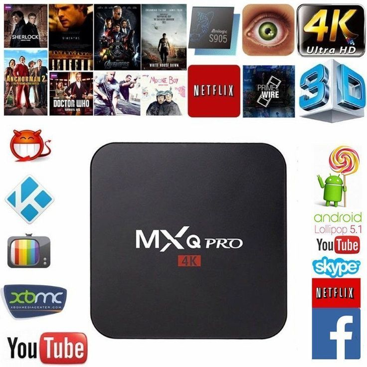 MXQ Pro Android TV Box S905 4K Digital TV Streaming Box Quad Core Android 5.1  http://searchpromocodes.club/mxq-pro-android-tv-box-s905-4k-digital-tv-streaming-box-quad-core-android-5-1-7/