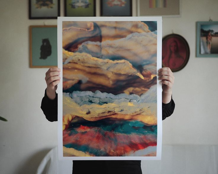 The Holomorph IX, 42 X 59,4 cm (A2), Limited to 30 editions. Available in small, medium & large versions. Find it here: http://shop.palegrain.com/product/the-holomorph-ix-large #limitededition #print #artwork #poster #wallpiece #interior #interiör #göteborg #sweden