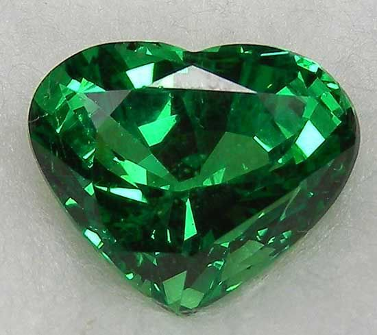 heliodor carving itm pale shell carats natural green mineral gemstone beryl sea
