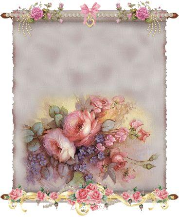Papéis para Decoupage.Imagens decoupage para imprimir.Imagens para personalizados.Desenhos.Imagens grátis.