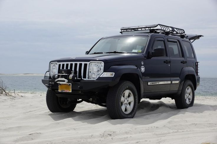 jeep liberty essay Searching for 2003 jeep liberty repair manuals do you really need this file of 2003 jeep liberty - rhetorical analysis essay outline example owl purdue university.