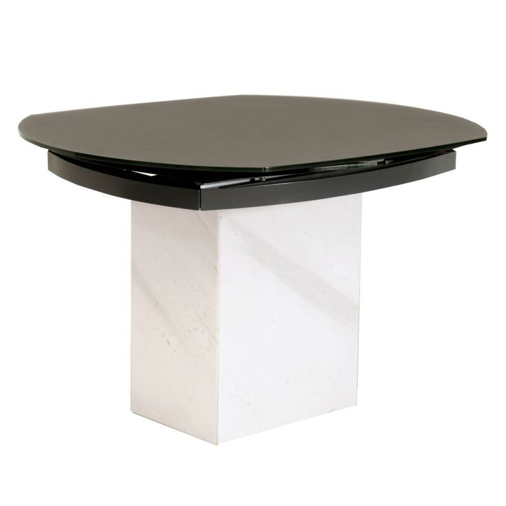 17 Best Ideas About Granite Dining Table On Pinterest