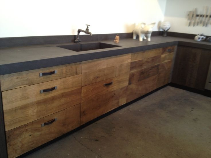 best 20 oak cabinet kitchen ideas on pinterest oak cabinet makeovers oak cabinets redo and. Black Bedroom Furniture Sets. Home Design Ideas