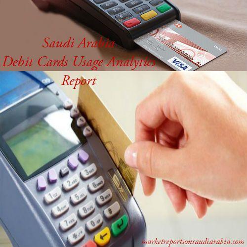 #DebitCards Usage Analytics by #Card Scheme: #SaudiArabia