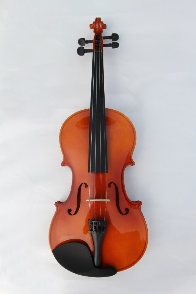 119.86$  Watch here - http://alia2b.worldwells.pw/go.php?t=32758414656 - 5 size options Violin for beginners _wooden accessories Violin size 4/4_3/4_1/2_1/4_1/8 119.86$