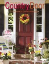 country door catalog catalog fun old and new pinterest. Black Bedroom Furniture Sets. Home Design Ideas
