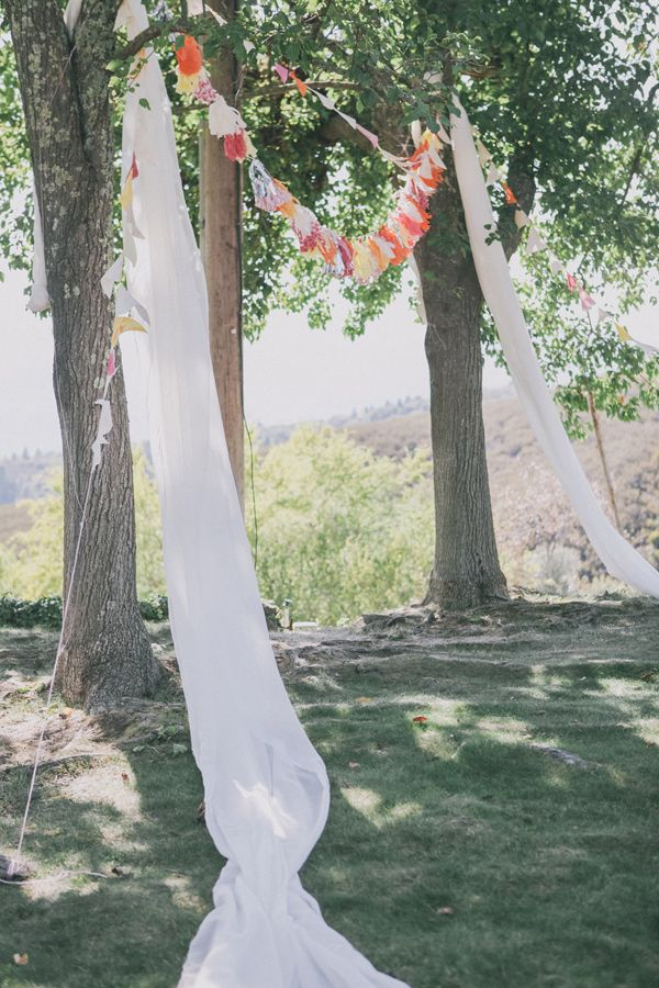 camp wedding decorations 353 best gshom properties ideas images on pinterest green