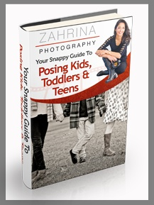 Shop Now   ZahrinaPhotography.com