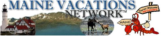 Maine Restaurants and Dining from Maine Vacations Network