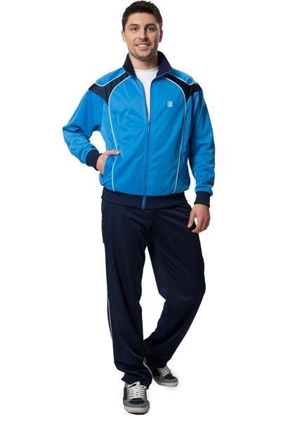 Мужские спортивные костюмы гондурас