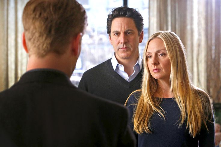 NBC has canceled Allegiance after just five episodes, EW has confirmed.  The Russian spy series—which several critics likened to an Americans rip-off—opened soft, with only 5 million viewers and a 1.1 in the 18-49 demographic. Its most recent outing drew just 3.4 million viewers and 0.8.  NBC now plans to shift its Thursday night lineup, pushing The Slap from its 8 p.m. timeslot into Allegiance's 10 p.m. hour. For its part, The Slap has been averaging 4.8 million viewers and a 1.0 in the…