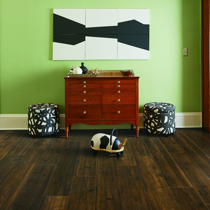 14 Best Pergo Laminate Flooring Colors Images On Pinterest