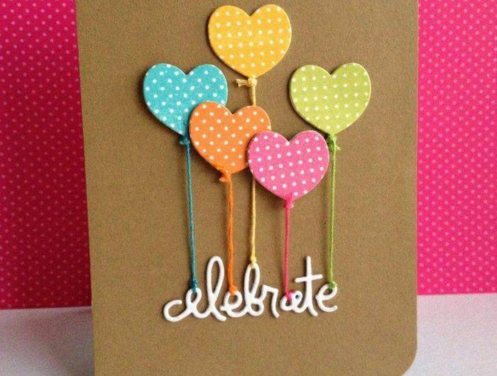 1-carte-d-anniversaire-dromacarte-d-anniversaire-idee-magnifique-pour-l-anniversaire
