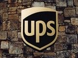 """""""UPS opens Colombian healthcare facility"""" http://postandparcel.info/80351/news/ups-opens-colombian-healthcare-facility/ via Post & Parcel"""