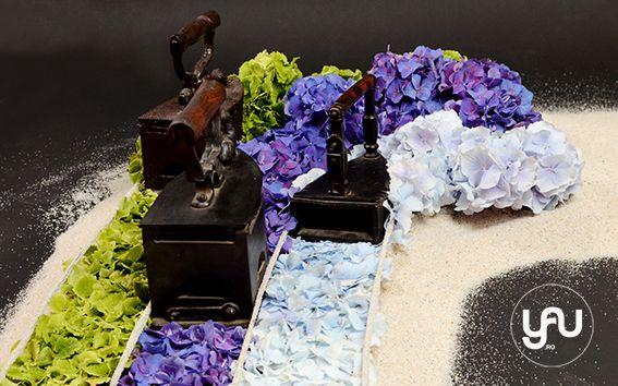 YaU flori _ CURSA FIARELOR DE CALCAT_ publicata in internationa floral art 14-15, floral design Elena Madalina Toader, foto Sebastian Moise http://blog.yau.ro/ #internationalfloralart #floralart #floraldesign #floral #flowers #flowerframe #florist #elenatoader #hydrangea