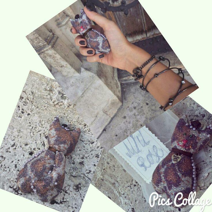 Www.miurose.com 100% hand made