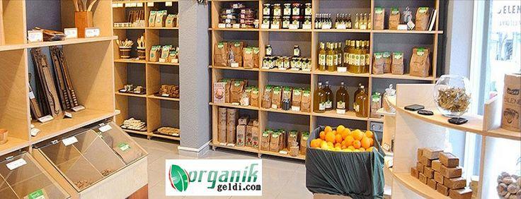 Aileniz ve sevdikleriniz için sağlıklı organik ürünler.Sağlığınız için organik gıda dükkanımızdan alışveriş yapınız www.organikgeldi.com #gıdadükkanı #alışveriş #sağlık #organikürünler Fotoğraf: Aileniz ve sevdikleriniz için sağlıklı organik ürünler.Sağlığınız için organik  gıda dükkanımızdan alışveriş yapınız www.organikgeldi.com #gıdadükkanı #alışveriş #sağlık #organikürünler