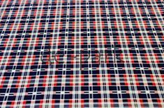 elastický výplněk Elastická teplákovina vhodná na podzimní a jarní oblečení - mikiny, legíny, tepláčky, čepice, nákrčníky.... Kvalitní, ve vyšší gramáži, v super šíři