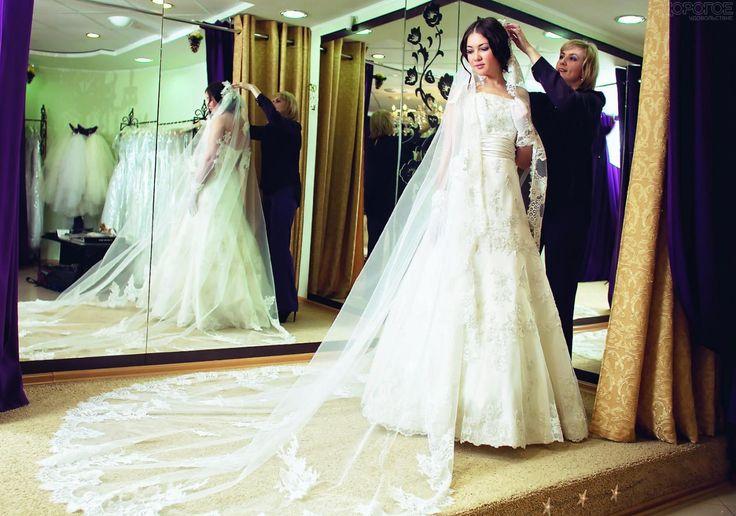 ПЛЮМАЖ (PLUMAGE Ceremony Project) - свадебные, вечерние, коктейльные выпускные платья и мужские выходные костюмы