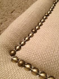 Our Quest for Success   Becoming Frugal, Making Money & Getting Ahead in Life: Easy, Cheap, DIY Upholstered Headboard