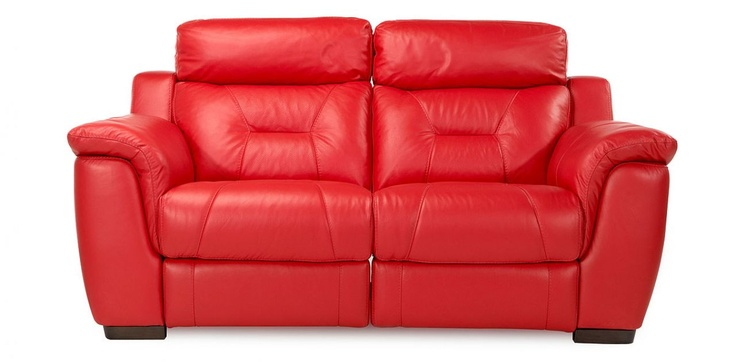 Google Image Result for http://www.dfs.co.uk/products/1280x630/salute_2str_recliner_red_-view1.jpg